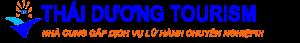 Logo_ThaiDuong
