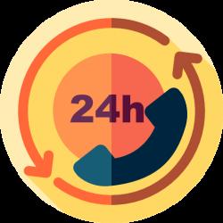 hotro24tren7