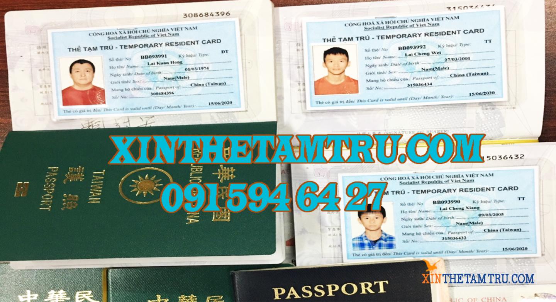 miễn visa 5 năm cho người Australia