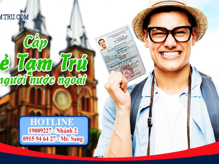 The_Tam_Tru_Viet_Nam_5-1